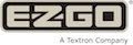 We Are Dayton and Southwest Ohio's Authorized Dealer for E-Z-GO Golf Cars