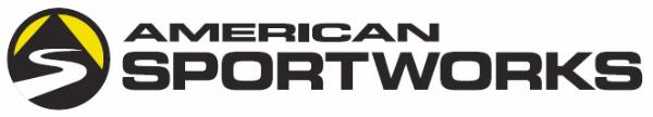 We Are Dayton and Southwest Ohio's Authorized Dealer for American SportWorks